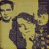 PSÍ VOJÁCI - Live I & II - 2CD