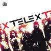 TELEX - Punk Radio (The Best of) - CD