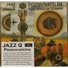 jazz q pozorovatlena 2cd 3