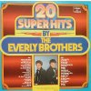 everly brothers 20 super hits 2