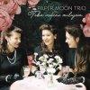 paper moon trio teba vrucne milujem
