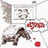 OLYMPIC - Želva - LP / VINYL