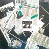 C&K VOCAL: Balada o Zemi - LP / BAZAR