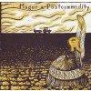 magor postcommodity 2