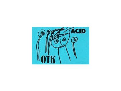 OTK acid MC