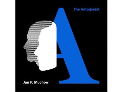 muchow antagonist
