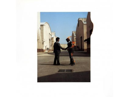 pink floyd wish you were here 2