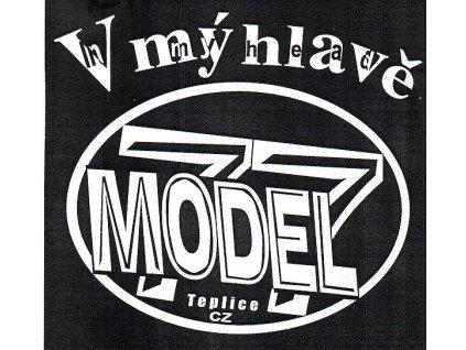 model 77 v my hlave
