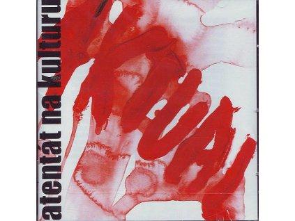 aktual atentat cd