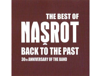 nasrot back to the past