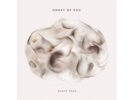 ghost of you black yoga