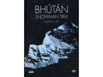 BHUTAN DVD