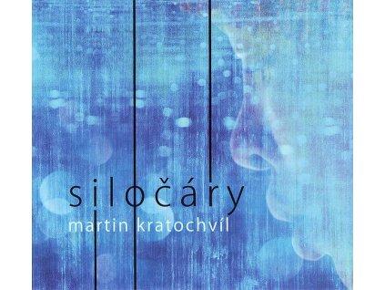 kratochvil jazz q silocary