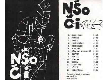nsoci mc