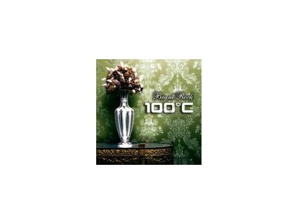 100°C - Brant Rock - Limit ed. + Remixy Best of... - 2CD
