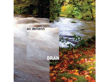 Bran - An delienn - CD