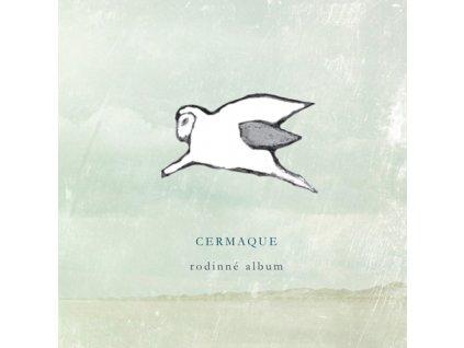 Cermaque - Rodinné album - CD