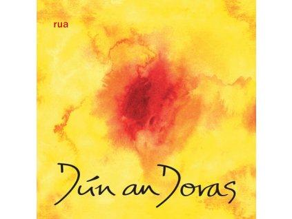 Dún an Doras  - Rua - CD