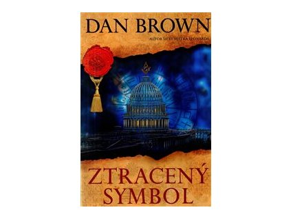 brown ztraceny symbol