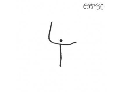 Eggnoise - 4 - LP