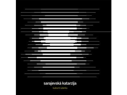 kulturni uderka sarajevska katarzija