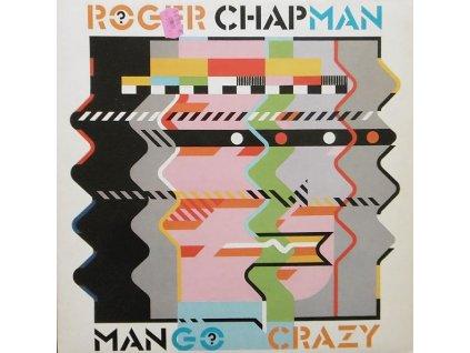 roger chapman mango crazy