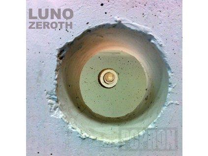 Luno - Zeroth - LP