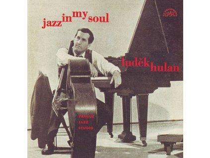 ludek hulan jazz in my soul