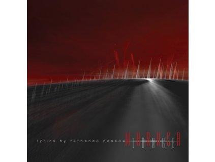 Maraca - Longe - CD