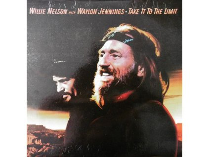 willie nelson take it