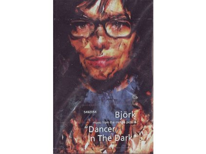 bjork dancer in the dark