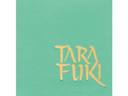 Tara Fuki - Piosenki do snu - CD