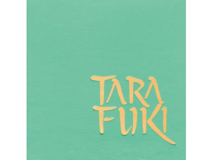 Tara Fuki - Piosenki do snu - CD