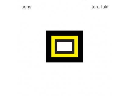 Tara Fuki - Sens - CD