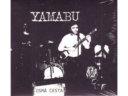 yamabu osma cesta