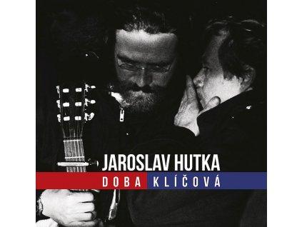 Hutka Doba klicova