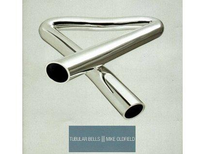 oldfield tubulars bells III