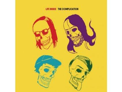 complication life inside
