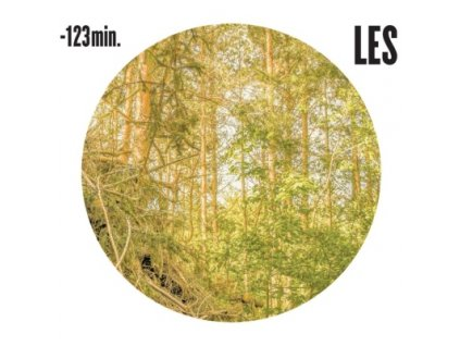 123 MIN LES CD