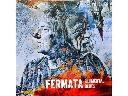 fermata blumental blues