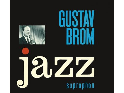 Gustav Brom Jazz