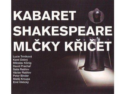 VIKLICKY KABARET SHAKESPEARE