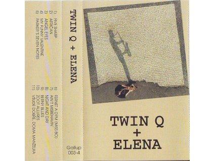 twin q elena mc