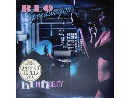 reo speedwagon hi in fidelity 1