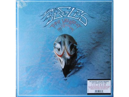 eagles greatest