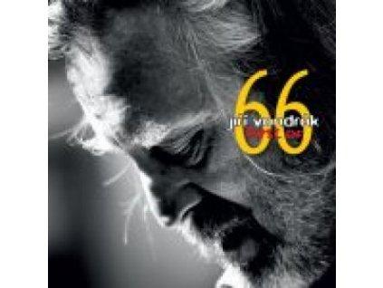 vondrak best of 66