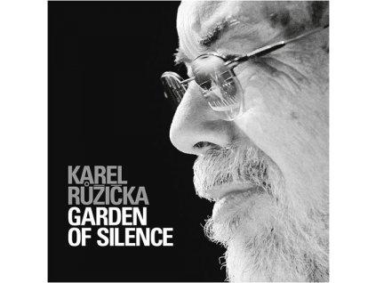karel ruzicka garden of silence 1