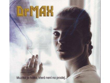 dr max muzika 1