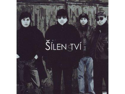 silenstvi live 1999