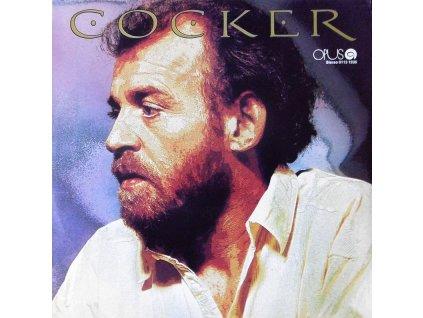 cocker 1